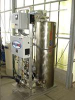ozon eurotechozon